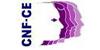 CNF-CE Centre national de la formation-conseil en entreprise